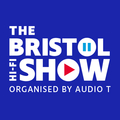 The Bristol Hi-Fi Show - New Name, Same Great Show!