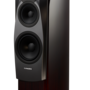 Listen to Dynaudio's New Confidence Flagship Range
