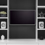 Discover The Innovative KEF LSX At This Year's Bristol Show