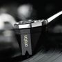 Go Deep Into The Ortofon Range At The Bristol Hi-Fi Show 2019