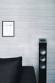 KEF To Showcase An Awesome R Series 7.2.4 Dolby Atmos Surround Sound System