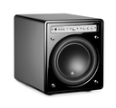 JL Audio Launches the New Fathom f110v2 Subwoofer
