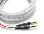 Kudos Audio Releases KS-1 Loudspeaker Cable