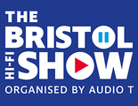 Read All About It! The Bristol Hi-Fi Show Reports 2020