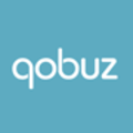 Buy Tickets Online & Get a Two Month FREE Trial of Qobuz, CD Quality Music Streaming Service