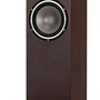Tannoy Unveils New Revolution XT Series At Bristol