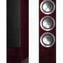Paradigm Launches Prestige Series Speakers