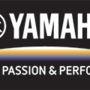 Yamaha at the Bristol Sound and Vision Show!