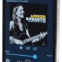 World Public Launch of Acoustic Research M2 Hi-Res Multi-Format Portable Music Player