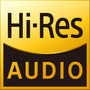 £200 Qobuz Hi-Res Downloads When You Buy Sony High Resolution Audio Products