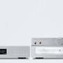 Technics Show Off New Products at Bristol