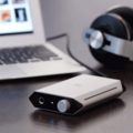 World Public Launch of Acoustic Research UA1 Hi-Res DAC / Headphone Amplifier