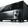 Yamaha Demonstrates Dolby Atmos