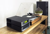 Phono Signature - Not Just Another Black Box!