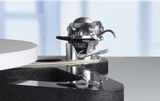 Rega Announce New Flagship MC Cartridge