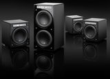 JL Audio Introduces The New Fathom V2 Series of Subwoofers