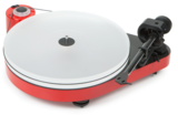 Pro-Ject Announce RPM 5 Carbon Turntable