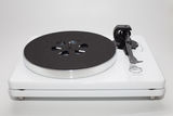 Roksan Release New High-End Turntable