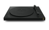 PS-HX500 - New High Resolution Audio Turntable From Sony