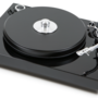 Pro-Ject 2 Xperience SB S-Shape Coming To Bristol