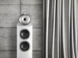 Bowers & Wilkins 800 Series Diamond On Demonstration