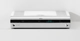 ARCAM Launch The All New Solo MUSIC