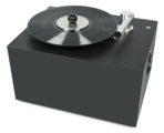 Pro-Ject VC-S Record Cleaning Machine Gets UK Launch at Bristol!