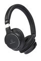 Audio-Technica ATH-SR5 And ATH-SR5BT Headphones Make UK Debut At Bristol