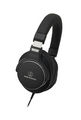 Audio-Technica Showcase Noise-Cancelling ATH-MSR7NC Hi-Res Headphones