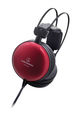 Audio-Technica Art Monitor Audiophile Headphone Series Revealed At Bristol