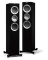 KEF To Showcase KEF R Series With A High-End Streaming System!