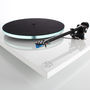 Rega Announce New Planar 3 Turntable At Bristol