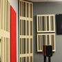 GIK Acoustics Brings Alpha Panels To The Bristol Show