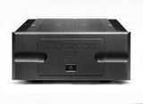 PMC Unveils The Bryston's Cubed Power Amplifier Line-Up