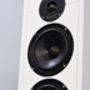 Russell K Introduce Red 150 Floorstanding Loudspeaker
