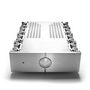 Audio Analogue New Maestro Anniversary Zero Feedback Integrated Amplifier Makes Bristol Debut