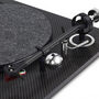 Elipson Launches New Flagship Turntable