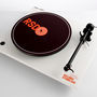 Rega Announce 2017 Record Store Day Turntable