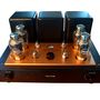 New Ming Da Campana Valve Amplifier