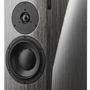 Dynaudio Unveils The New Focus XD