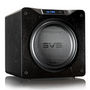 UK Debut Of SVS SB16 ULTRA Subwoofer