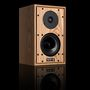 Harbeth Audio Ltd. to demo new Limited Edition product at Sound & Vision Bristol 2018