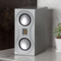 Studio: The New Premium Loudspeaker from Monitor Audio to Debut at Bristol