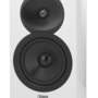 Revel Loudspeakers launched in the UK