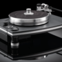 Mark Levinson audio launch its very first turntable!