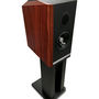 Kudos Audio to preview prototype of new Titan 505 standmount loudspeaker at Bristol Show